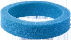 Filtr pro mokré vysávání NF-CT 17