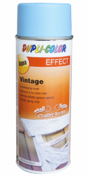 DUPLI-COLOR Vintage Effect sprej – 400 ml