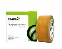 Finixa lemovací páska ´´Easy Tear´´ - 10mm x 10m