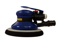 Finixa pneumatická excentrická bruska Standard - 150mm - 2,5mm z
