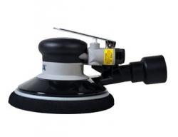 Finixa pneumatická excentrická bruska Premium - 150mm - 2,5mm zd