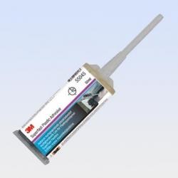 3M Automix rychlé lepidlo na plasty 50 ml 55045
