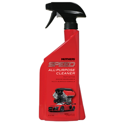 Mothers® Speed® All-Purpose Cleaner – 710 ml
